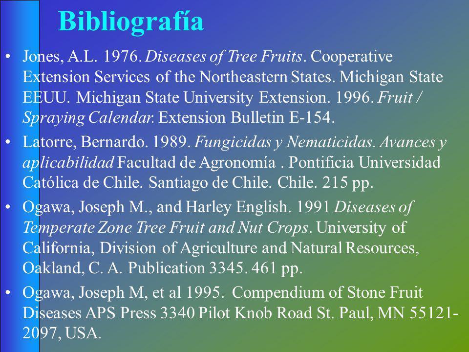 Bibliografía Pinto, A.; Harley English & Alvarez A.