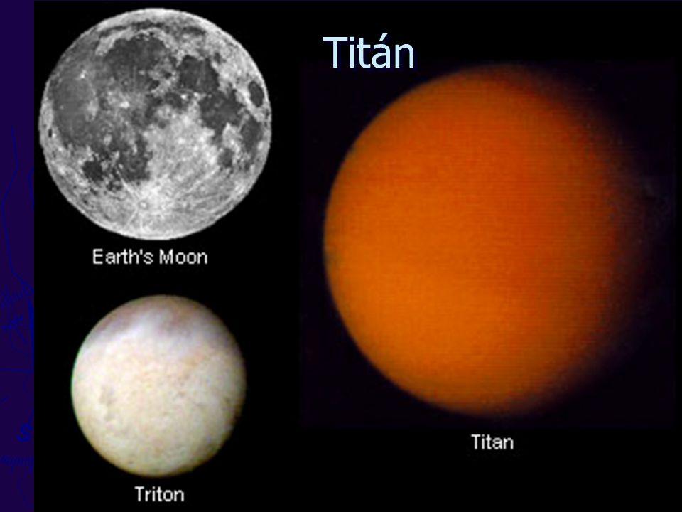 TitánTitán