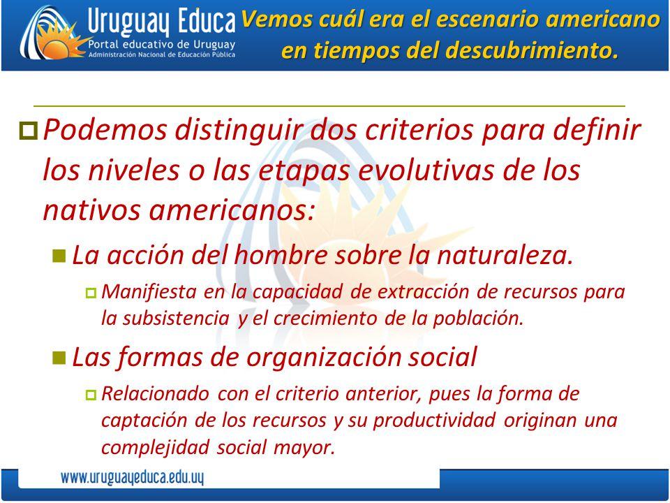 Créditos Imágenes Portal Uruguay Educa.Bibliografía Bibliografía Delgado, Gloria.