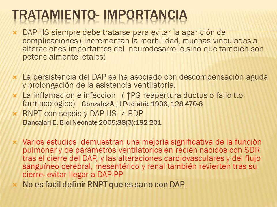Manejo hídrico.(¿restricción ?¿ diuréticos ?) Manejo Nutricional.( ¿se debe alimentar vía enteral con DAP o DAP-HS .