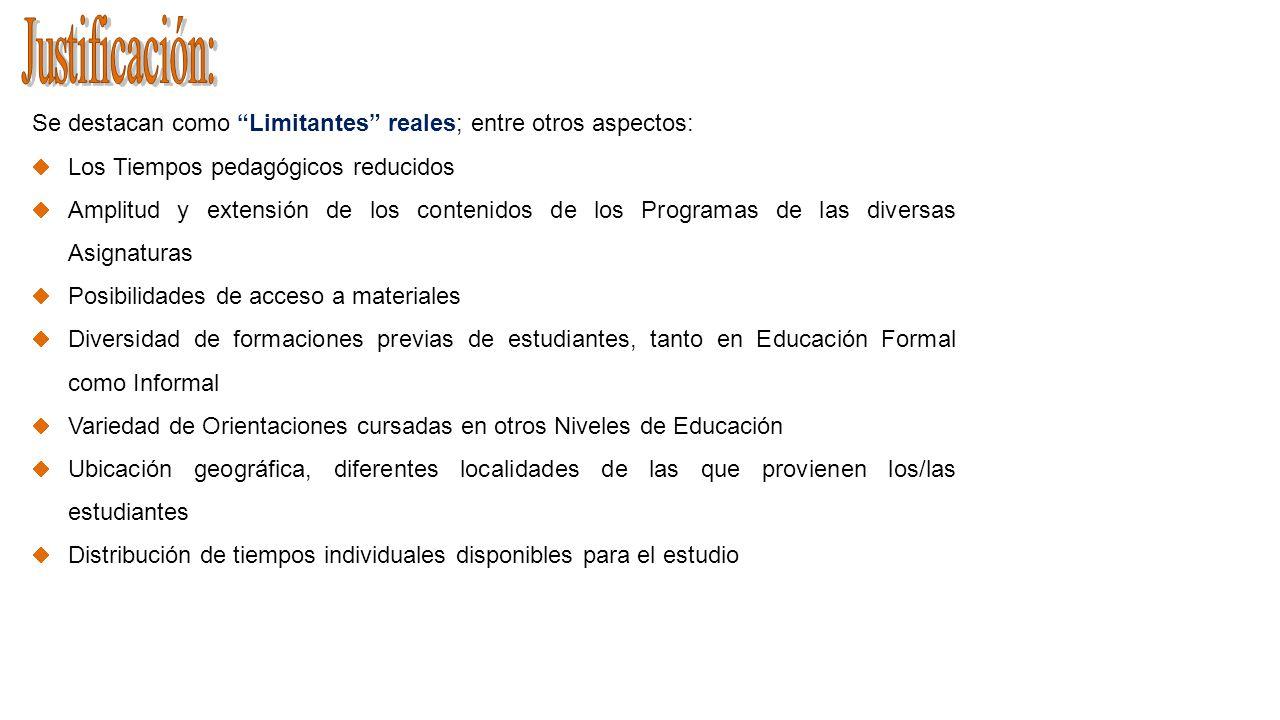 IFDR-CERP Norte Ruth Teresita José Enrique Gracias!