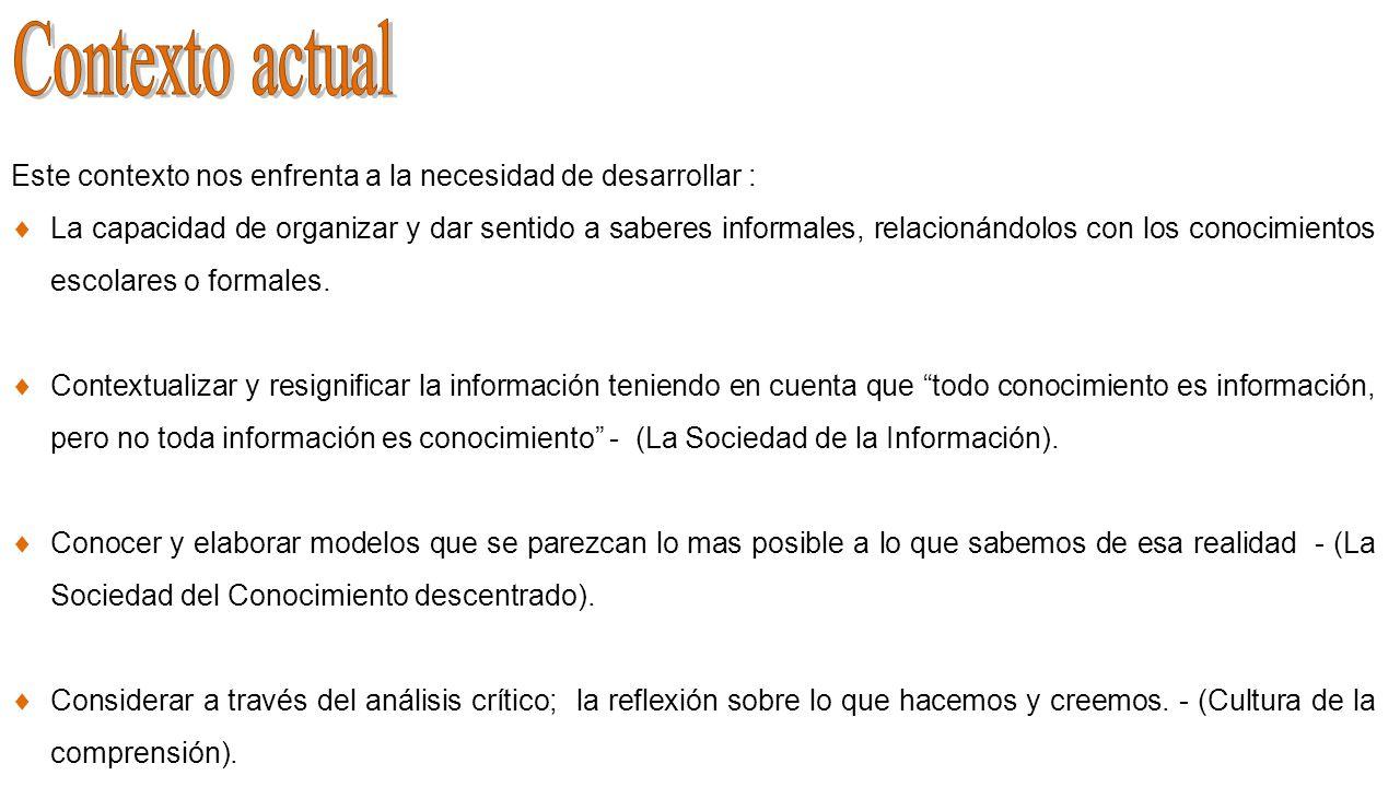 Prácticas de aprendizaje y tecnologías Pedagógico general TutoríasAdministración Material didáctico