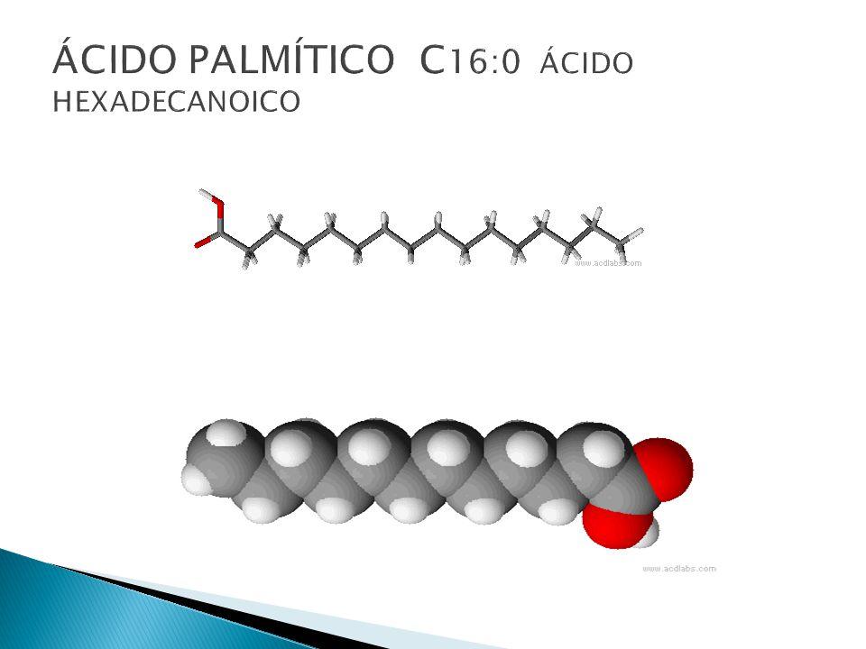 ACEITE SIMPLE OLEÍNA (TRIOLEATO DE GLICERILO) configuración CIS