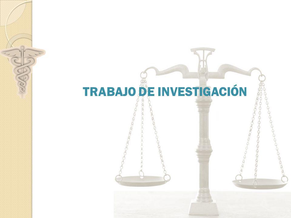7.LETRA ILEGIBLE EN LA HISTORIA CLÍNICA Lo que dificulta la interpretación del acto médico por parte del Juez en perjuicio del médico.