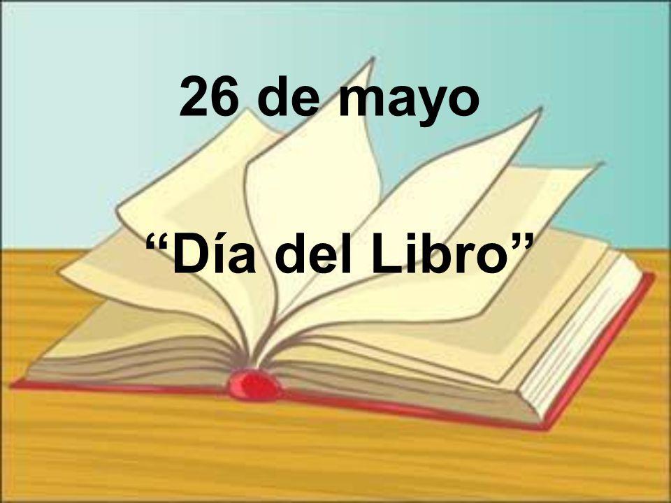 LIBRO: Del latín liber, libri membrana o corteza de árbol