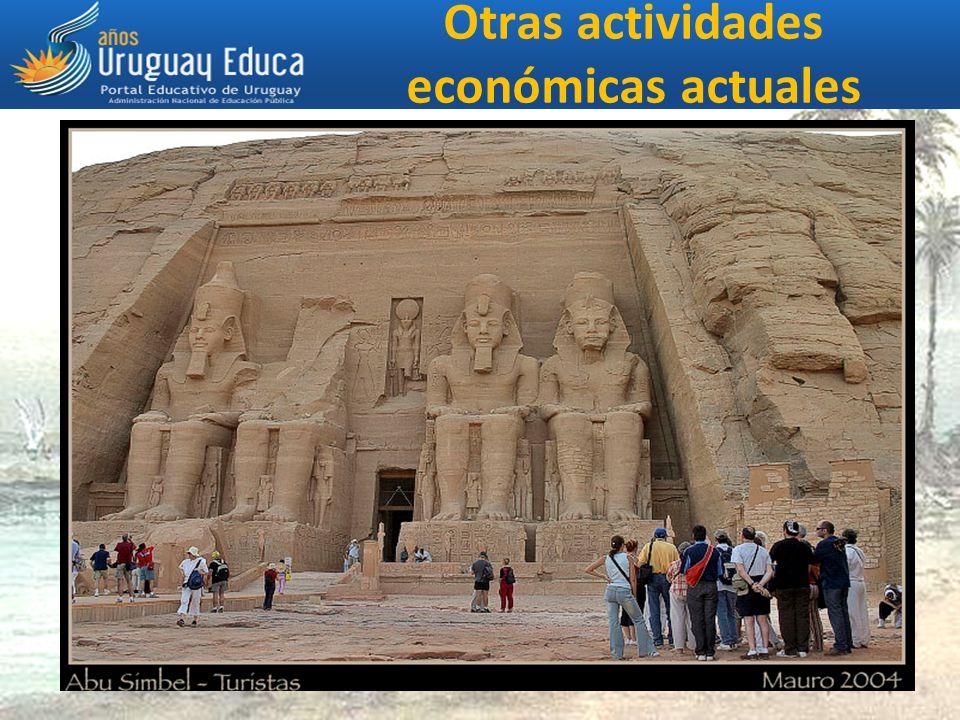 Ubicación geográfica de Egipto Al nortedeste de África.