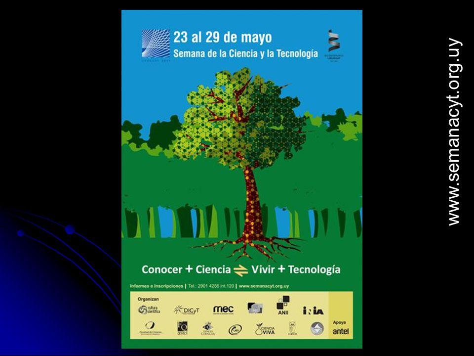 www.semanacyt.org.uy