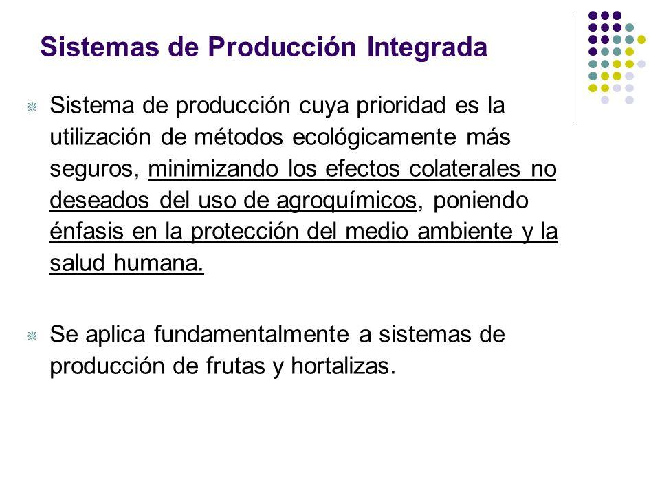 Sistema de Gestión Ambiental Sistema de gestión para dirigir y controlar una organización con respecto al desempeño ambiental Flexible.(ningún criteri