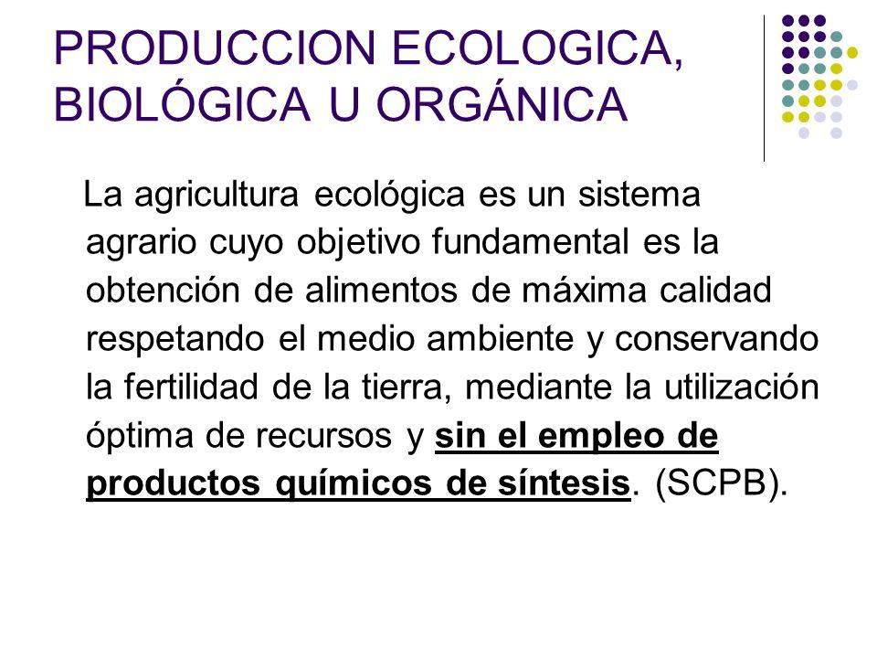 HACCP en producción de vino Riesgo químico: Residuos de agroquímicos en la uva Riesgo Microbiológico: Escherichia Coli O157:H7 Riesgo Físico (¿trozo d