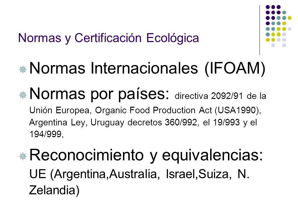 PRODUCCION ECOLOGICA, BIOLÓGICA U ORGÁNICA La agricultura ecológica es un sistema agrario cuyo objetivo fundamental es la obtención de alimentos de má