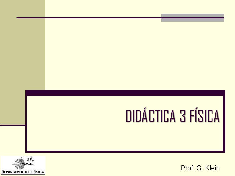 Introducción a la DIDÁCTICA Futuros Docentes Ciencias Profesión Docente Didáctica Instituciones Educativas Estrategias Docentes Evaluación Práctica Docente