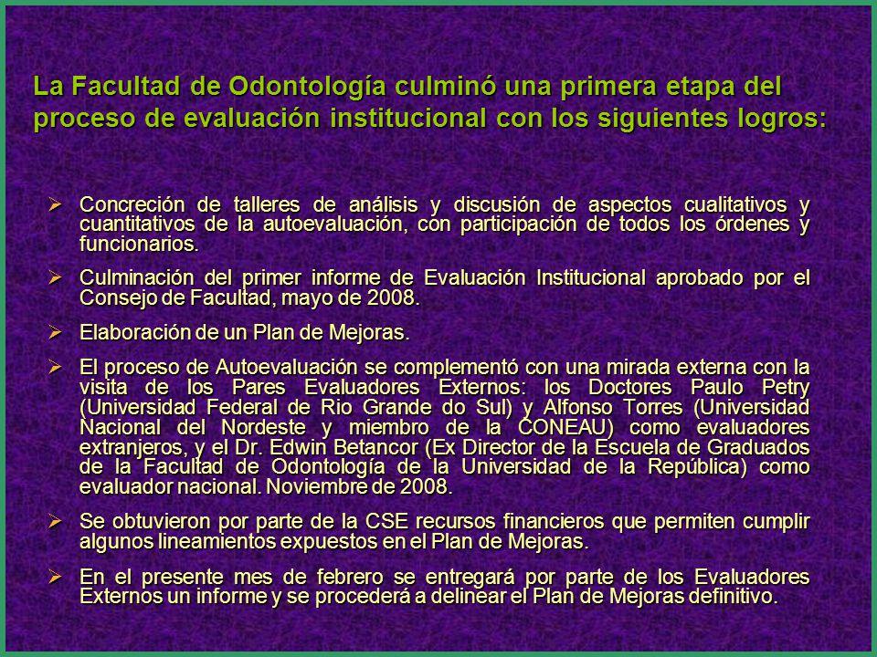 Acreditar es cumplir con criterios mínimos de calidad establecidos o acordados en el MERCOSUR Educativo.