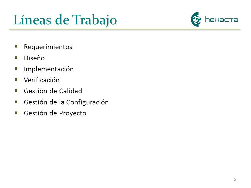 46 Fases Distribución temporal Fase Inicial Fase de Elaboración Fase de Construcción Fase de Transición
