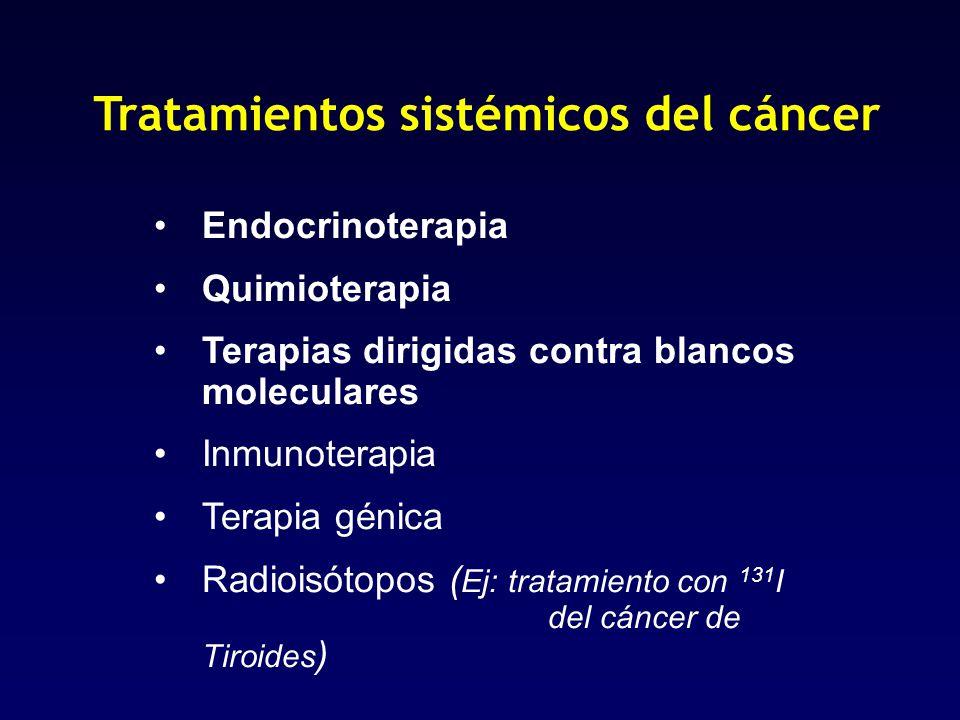 AcMo anti-VEGF Aprobado en combinación con IFL (USA) o 5Fu-LV (Europa) para el tratamiento de 1ª línea del CCR M1 BEVACIZUMAB (Avastin®) Primer agente antiangiogénico en demostrar beneficio en SV en el cáncer humano Administración i/v cada 15 días No requiere test previo N Engl J Med 2004, 350:2335 IFL + Bevacizumab IFL n = 813 CCR E.