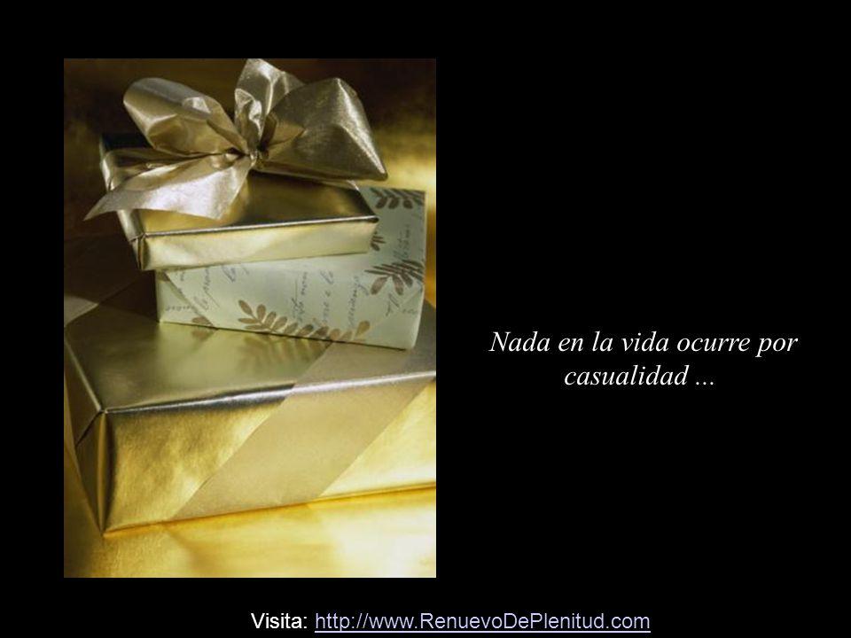 Ábrelo mañana con más cariño, pues en cualquier momento, los sueños y planes de DIOS llegarán para ti envueltos en el regalo...