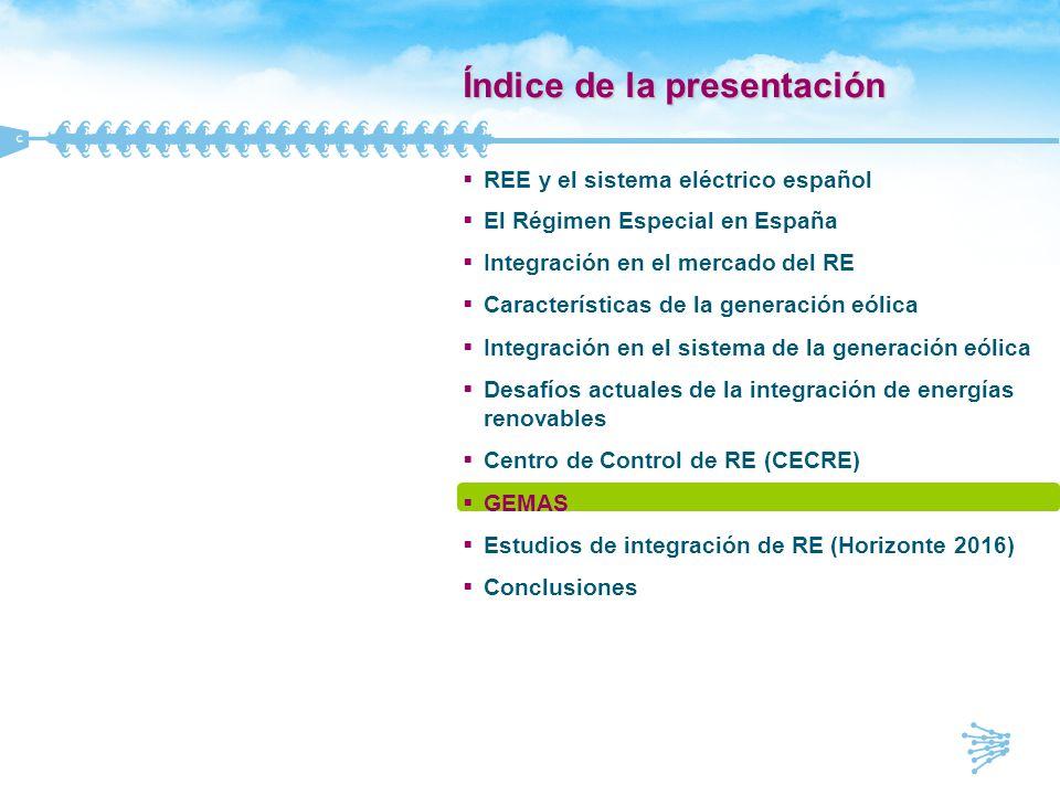Esquema Funcional de GEMAS: GEMAS (PSS/E + EXCEL) Info.