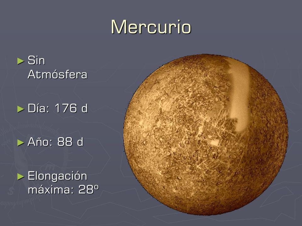 Mercurio y Einstein El movimiento de Mercurio jugó un papel importante en el desarrollo de la teoría de la Relatividad General El movimiento de Mercurio jugó un papel importante en el desarrollo de la teoría de la Relatividad General De hecho, ayudó a un desesperanzado Einstein a seguir luchando con sus ecuaciones De hecho, ayudó a un desesperanzado Einstein a seguir luchando con sus ecuaciones