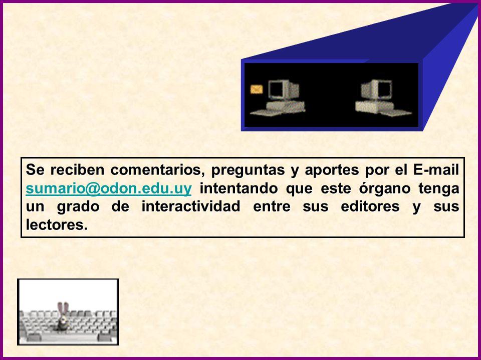 PRESENTACIÓN DE LIBRO El día 3 de junio se presentó en la institución el libro Endodoncia Clínica: Manual de Apoyo a la Enseñanza Clínica en Terapias Endodónticas.