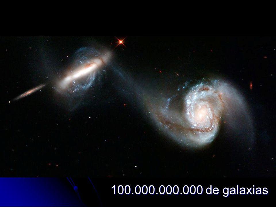 100.000.000.000 de galaxias