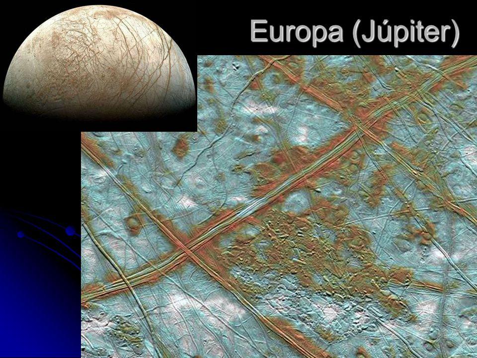 Europa (Júpiter)
