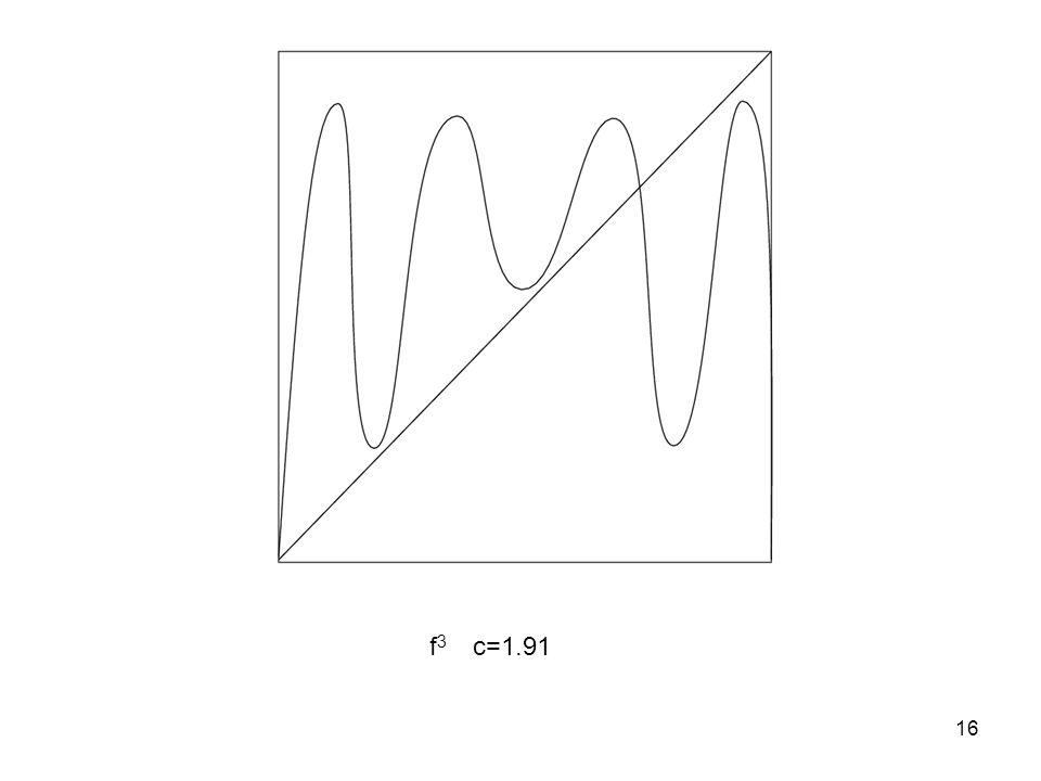 16 f 3 c=1.91