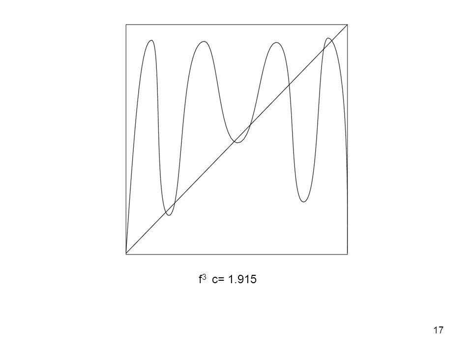 17 f 3 c= 1.915