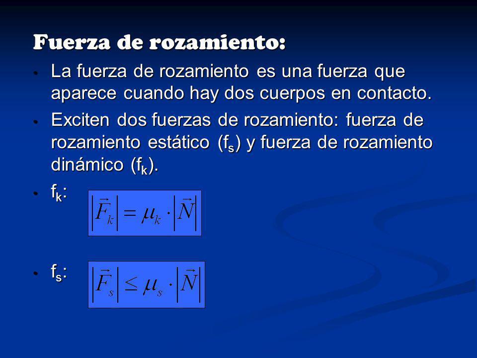 Movimiento circular uniforme: Es aquel movimiento en el que un móvil se desplaza alrededor de un punto central, siguiendo la trayectoria de una circunferencia, de tal modo que en tiempos iguales recorra espacios iguales.