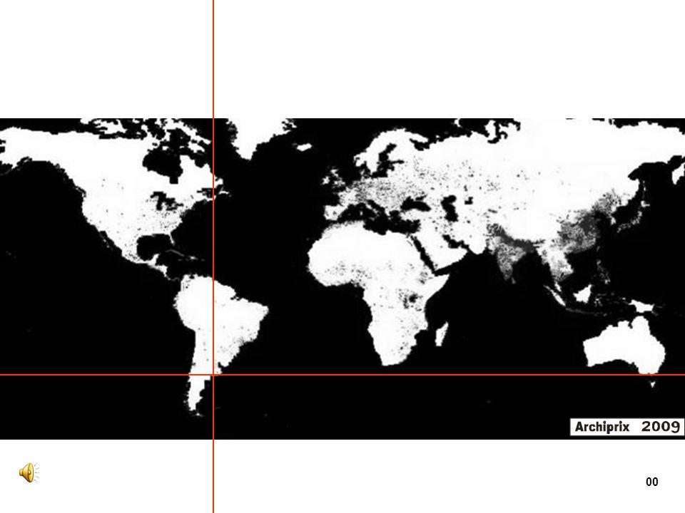 Superficie_176.215 km2 Población (2005)_ 3.415.920 Densidad_ 19 hab/km2 URUGUAY 01 MVD ll 34° 53 1S / 56° 10 55 O superficie departamental 525,54 km2 superficie urbana 192 km2 costa urbana 30km