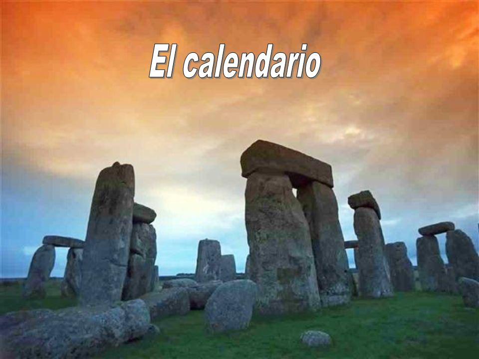Ya me conoceis, soy Fray Hilario Campanero y voy a explicarte lo que es el Calendario un término que se lo suele confundir con almanaque y con cronograma.