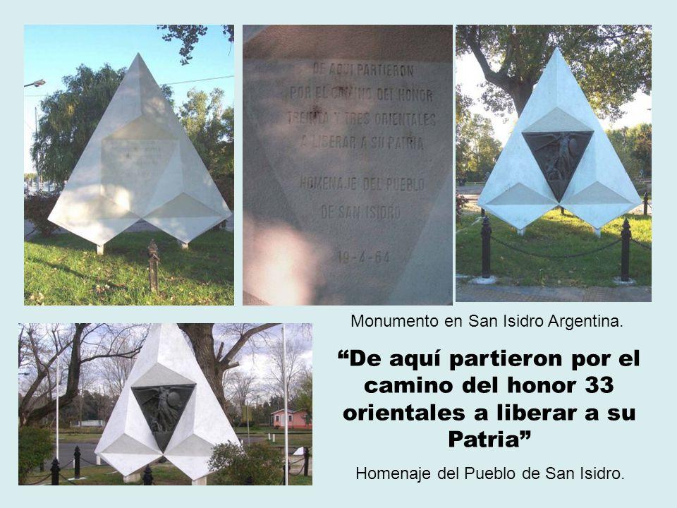 1825-1828 AGRACIADA SAN ISIDRO