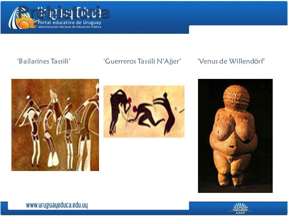 La imagen del cuerpo humano ocupa un sitial de honor en la historia del Arte. Es a través de su representación que grandes artistas del mundo han expr