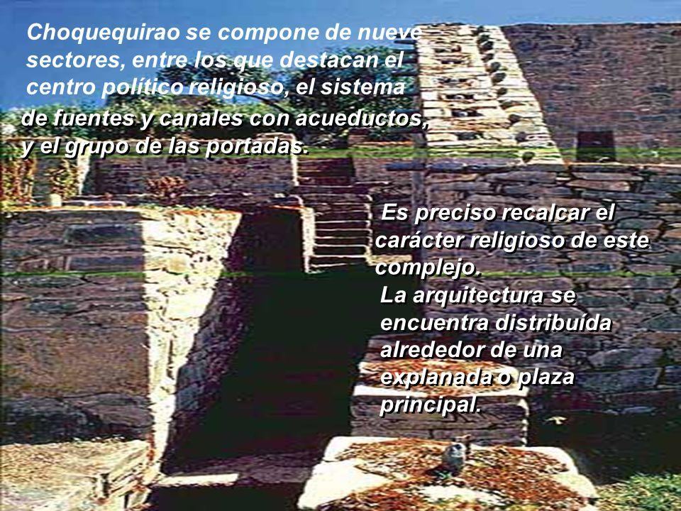 a los conquistadores españoles, quienes nunca lograron expulsarlos de ella. a los conquistadores españoles, quienes nunca lograron expulsarlos de ella