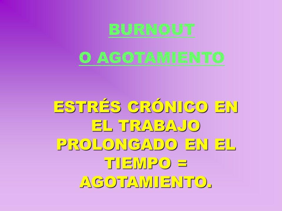 VITAMINASOLIGOMINERALESSALUD EL CUERPO NO PUEDE PRODUCIR NINGÚN MINERAL