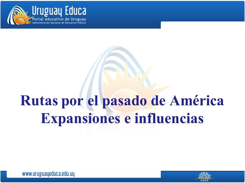 Adaptado de Educarchile por Uruguay Educa