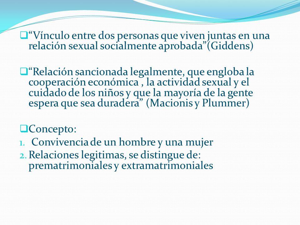 MATRIMONIO,ç?¡&.-^@~$/= Prof.: Analìa Chiarle