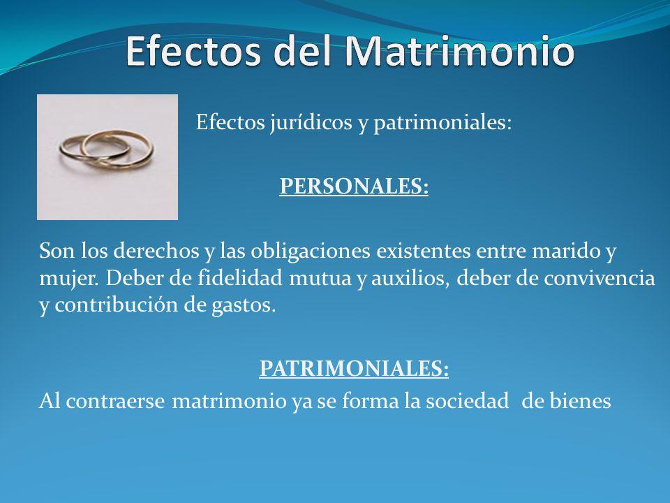 Clasificación de Matrimonio: IN EXTREMIS: Cuando uno de los contrayentes corre peligro de muerte.