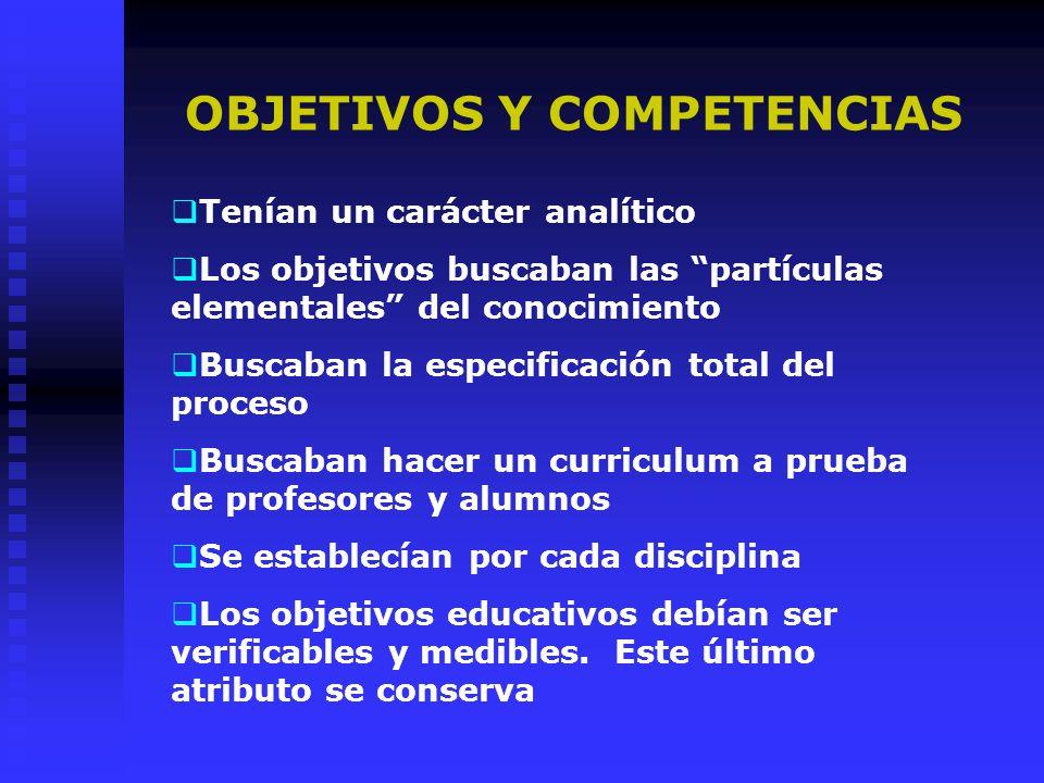 EVALUACION DE COMPETENCIAS PROFESIONALES Antecedentes Aspectos conceptuales de los enfoques basados en competencias y la evaluación Experiencias de la Facultad de Medicina de la Universidad Nacional Autónoma de México