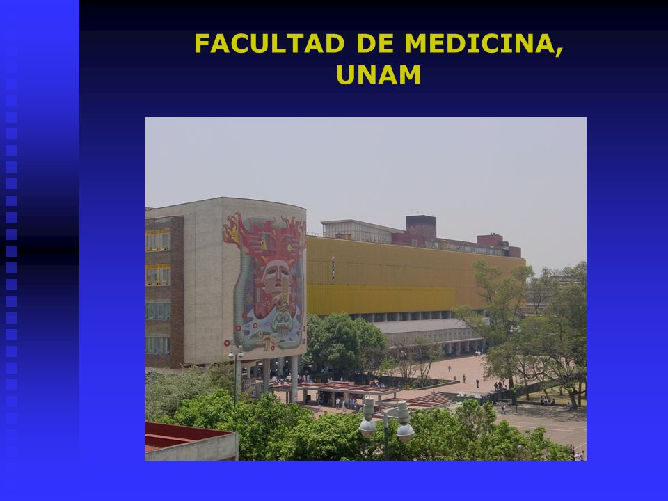 EDUCACION BASADA EN COMPETENCIAS EN MEXICO ANTECEDENTES Se creó el Consejo Nacional para la Evaluación de la Educación Superior (CENEVAL).