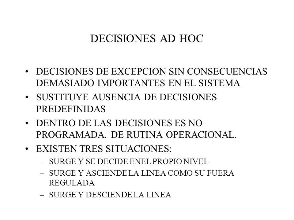 CONSTELACIONES DE TRABAJO FLUJOS HORIZONTALES ESTRUCTURAS INFORMALES LIGADAS AL SISTEMA FORMAL GENTE INTERRELACIONADA CON INTERESES COMUNES ESPECIALIZACION FUNCIONAL DECISIONES CONJUNTAS