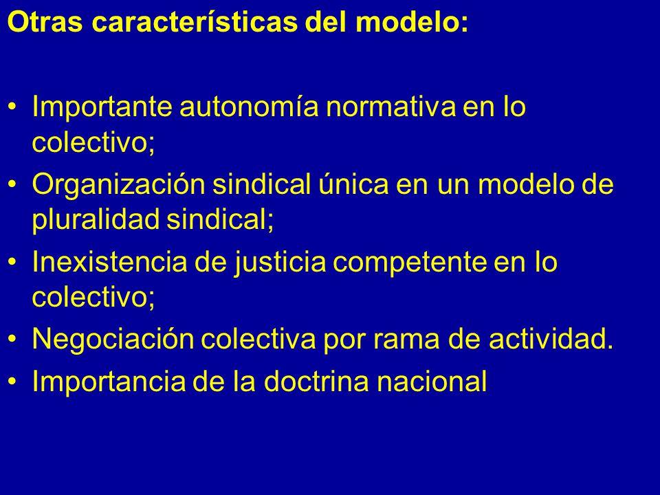 NORMAS: Art.20 Ley 14.499: C. de S.