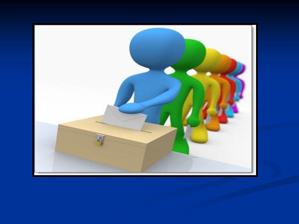 La democracia es una concepción total de la vida, que en lo político, significa que el pueblo, la comunidad, es el titular del poder público para cuyo ejercicio deben asegurarse ciertas libertades fundamentales y en lo social significa que debe garantizarse al individuo un mínimo de bienestar.