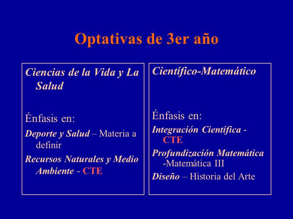 El Desafío Modernizar la curricula de la enseñanza de las Ciencias Naturales, incorporando una concepción interdisciplinar de las Ciencias.