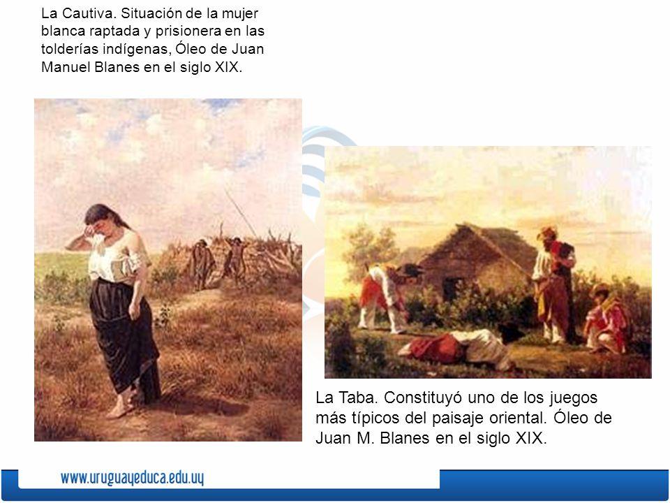 Ni vencidos ni vencedores Cuando ya estaba condenada la causa rosista, Oribe debió rendirse ante su ex aliado Urquiza.