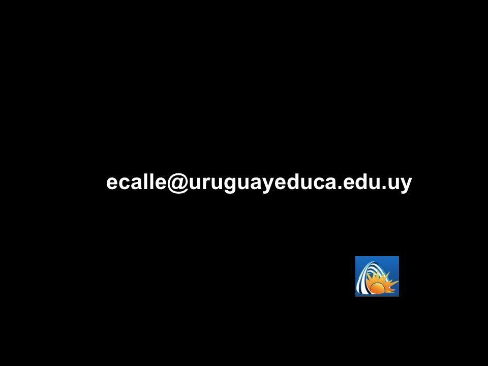 ecalle@uruguayeduca.edu.uy