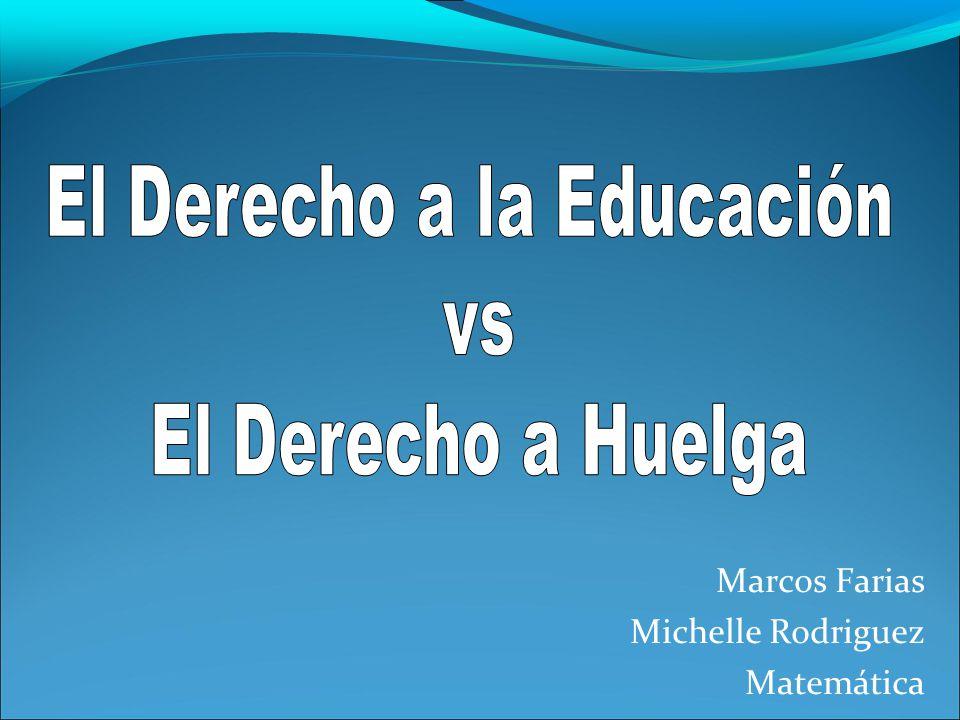 Bibliografía: http://telenocheonline.com http://www.subrayado.com.uy/Site/noticia/24666/ http://www.elobservador.com.uy/ http://adesmontevideo.uy/ http://www.fenapes.org.uy/ http://www.fder.edu.uy/contenido/rrll/contenido/distancia/s ector-publico/huelga.pdf Principios de la OIT sobre el derecho de huelga.