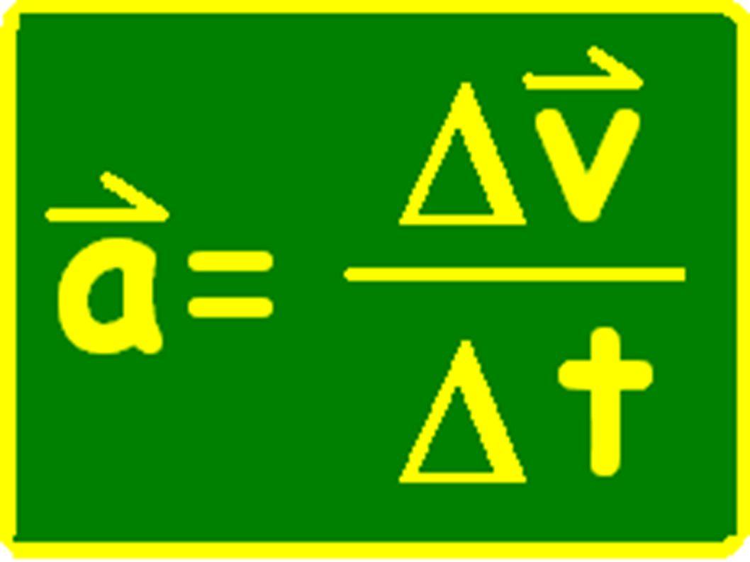 Así que: Un M.C.U. Es un movimiento en el que la velocidad angular es constante