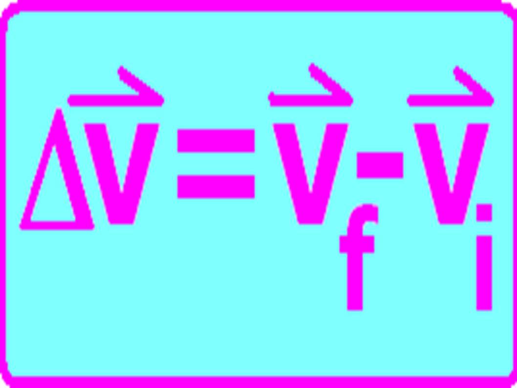La figura muestra una pesa que cuelga de un hilo ideal que se encuentra arrollado en torno a la roldana de una polea.