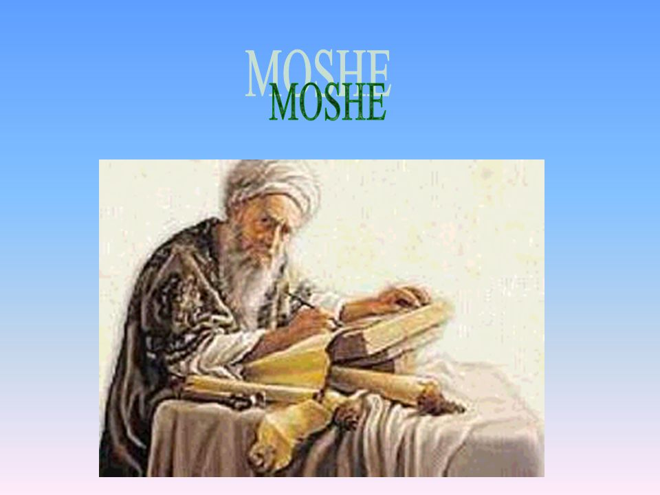 El SEÑOR con su poderosa mano, saco a los hijos de Israel de la esclavitud de Egipto. Qué demostración tan grande de Su poder soberano cuando Israel c