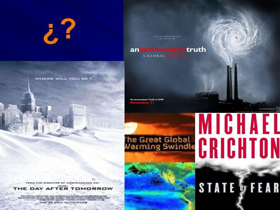 Greenhouse skeptics o climate contrarians Dr.S. Fred Singer, ex director del U.S.