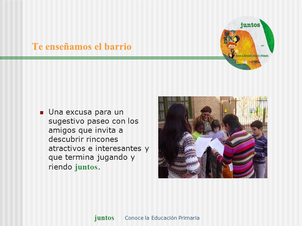 juntos Conoce la Educación Primaria Tutores de acogida y mediadores Cuáles son sus funciones.